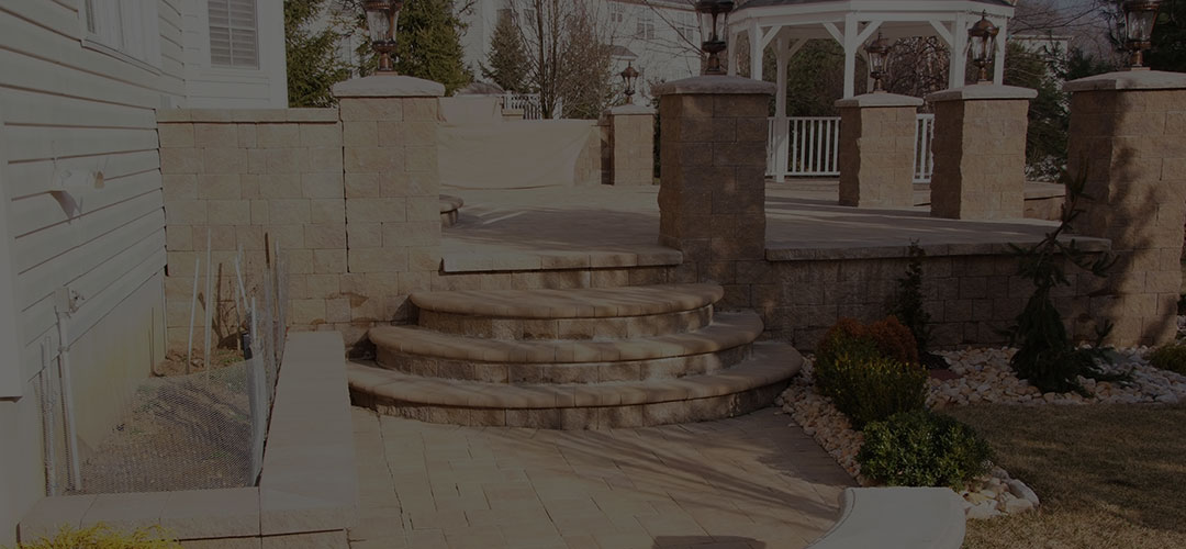 LANDSCAPING SERVICES | CRUZ LANDSCAPING